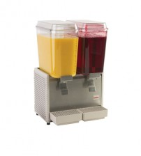 Juice Dispensing Machine