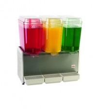 Juice Dispensing Machine