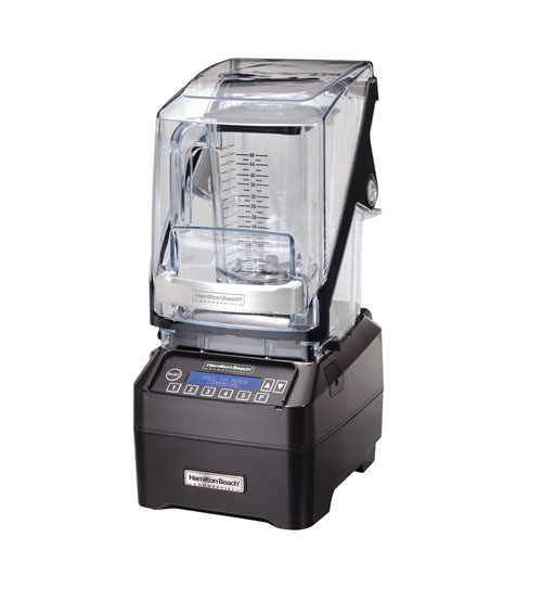 High Performance Blender HBH 750