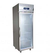 Glass Display Refrigerator