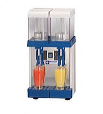 Juice Dispensor