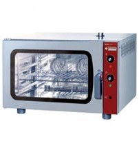Electric Convection Oven (hot air)
