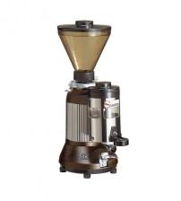 Espresso Coffee Grinder
