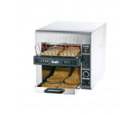 Conveyor Toaster 2GB