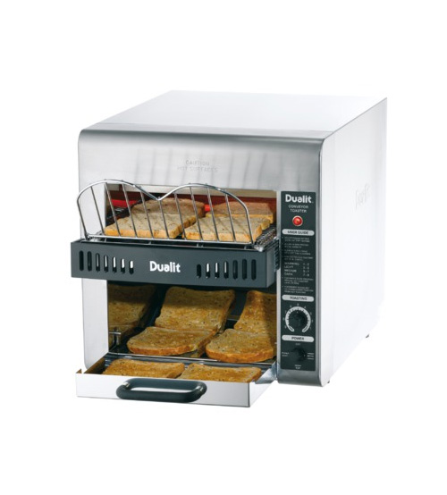 Buy Conveyor Toaster line in Dubai at Low Prices