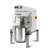 Planetary Mixer (Domino Smart 20)