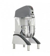 Planetary Mixer (Domino Smart 60)