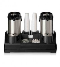 Airpot  coffee station
