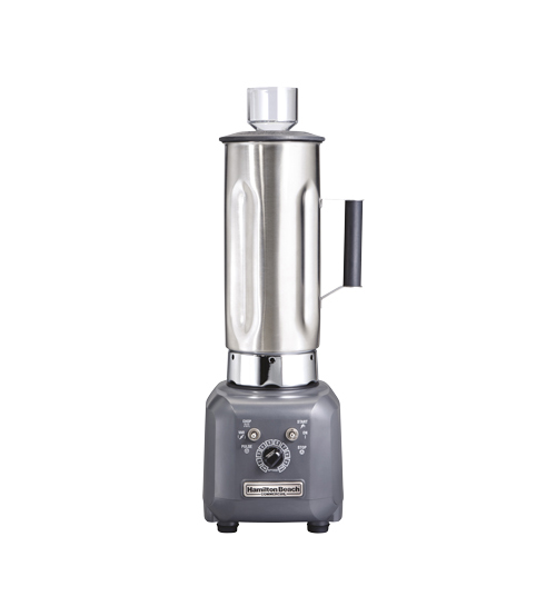 High-Performance Food Blender